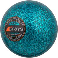 Grays Glitter Extra Trainingsbal - mint