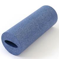 Vortex Sissel Myofasciale roller 40 cm blauw SIS-162.082