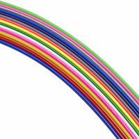 Rxsmartgearonline RX Smart Gear Buff - Neon Groen - 259 cm Kabel