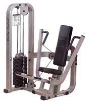 Body-Solid Pro Club Line Chest Press
