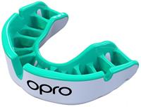 opro Self-Fit Gold Junior