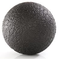 gymstick Active recovery ball 10 cm - Met Online Trainingsvideo's