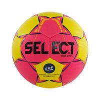 Select Solera Handball