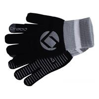 Wintergloves SMART Black