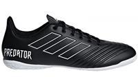 adidas Predator Tango 18.4 IN Core Black