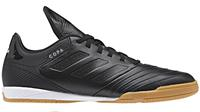 adidas Copa Tango 18.3 IN Core Black