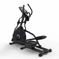 E626 Crosstrainer Black Edition
