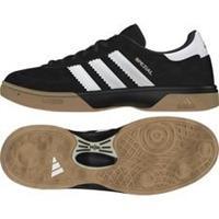 adidas Handball Spezial Schoenen