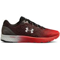 Under Armour Lage Sneakers Charged Bandit 4 3020319-005