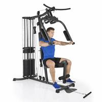 Hammer Fitness Hammer ULTRA Multi Gym