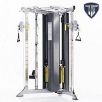 TuffStuff CDP-300 DUAL STACK Functional Trainer