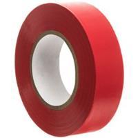 Select Kousentape 1,9 cm x 20 m - Rood