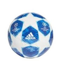 adidas Voetbal Champions League 2018 Finale Sportivo - Wit/Blauw