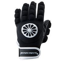Glove shell/foam fullfinger glove Links
