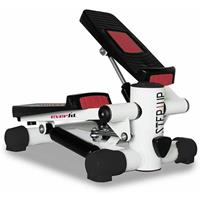 Toorx Fitness Toorx STEP-UP Mini Stepper