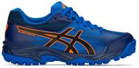 Asics Gel-Lethal Field 3 Kids Indigo Blue Black