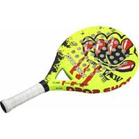 Claw padelracket
