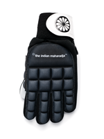 The Indian Maharadja Long Finger Glove | 30% Discount Deals