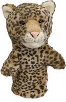 Daphne Leopard