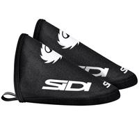 SIDI Toe Cover, Unisex (dames /