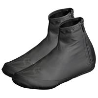 SCOTT Racefiets- AS 20 regenoverschoenen, Unisex (dames / heren),