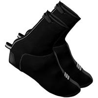 Neoprene All Weather Bootie - M-L