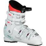 Wed'ze SKISCHOENEN KIND STARLINER 500