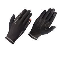 GripGrab Insulator handschoenen (lange vingers) - Handschoenen met lange vingers