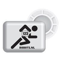 BibBits Loper