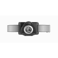 Led Lenser SEO7R Headlamp Rechargeable