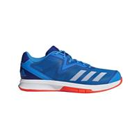 Adidas Counterblast Exadic DISCOUNT DEALS