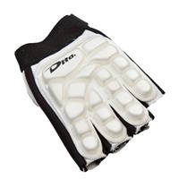 Dita Glove Super wit