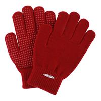 Stag Winterglove rood