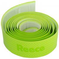 Reece Professional Hockey Grip 180cm - groen