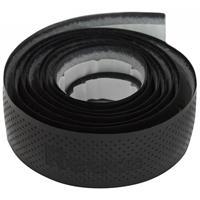 Reece Professional Hockey Grip 180cm - zwart