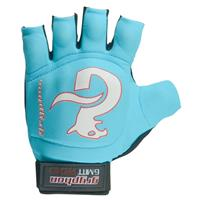 Gryphon G-Mitt G3 Pro Handschoen