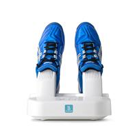 Sport Schoenverfrisser