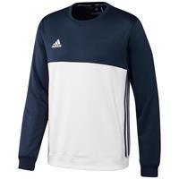 Adidas T16 Crew Sweat Men Navy