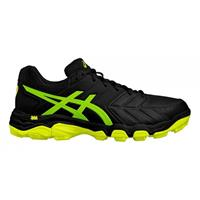 ASICS Gel-Blackheath 6 mens DISCOUNT DEALS