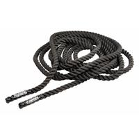 PTessentials COREPOWER battlerope 12 meter x 25 mm