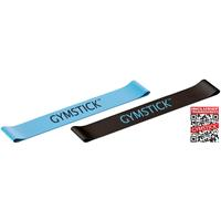 gymstick Active Mini bands set 2 stuks - Met Trainingsvideo's