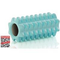 gymstick Active Mini Foam Roller - 15cm - Met Online Trainingsvideo's