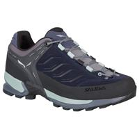 Salewa MTN Trainer Ws