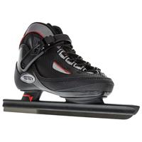 Viking Unlimited Slider Skates