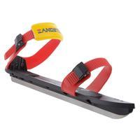 Zandstra Easy Glider