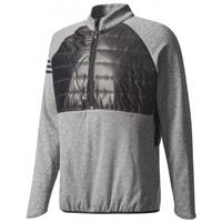 Climaheat Quilted Jack
