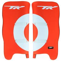 TK Total Three 3.2 Legguards
