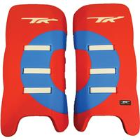 TK Total Three 3.1 Legguards