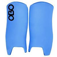Obo Yahoo legguards Keeper