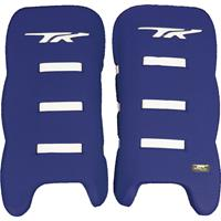 TK Total Two 2.2 Legguards
